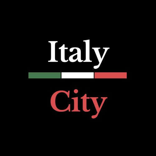 Italy-city