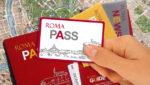 acheter roma pass